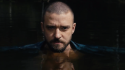 RECENZE: Justin Timberlake zapustil kořeny a složil kult své doby
