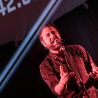 LIVE: Tata Bojs v Aeru poháněli fanoušci svým šlapáním