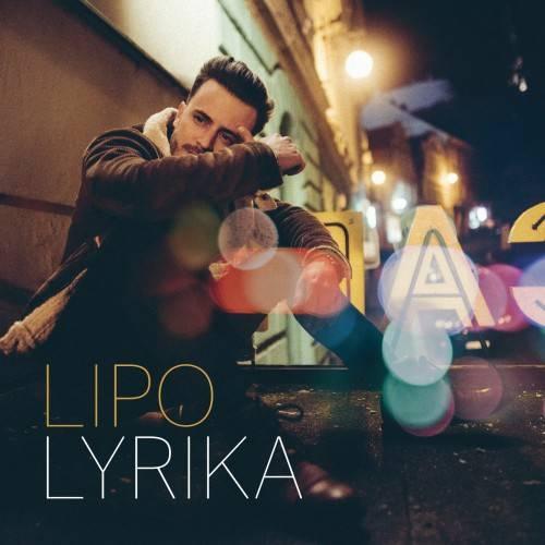 RECENZE: Lipo je na novém albu Lyrika upřímný sympaťák, se kterým byste zašli na pivo