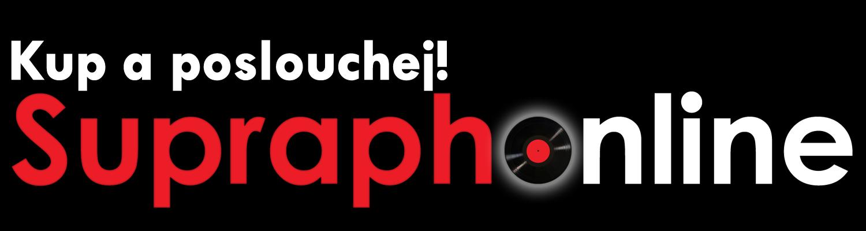 RECENZE: Charlie Puth nosí hitové melodie po kapsách