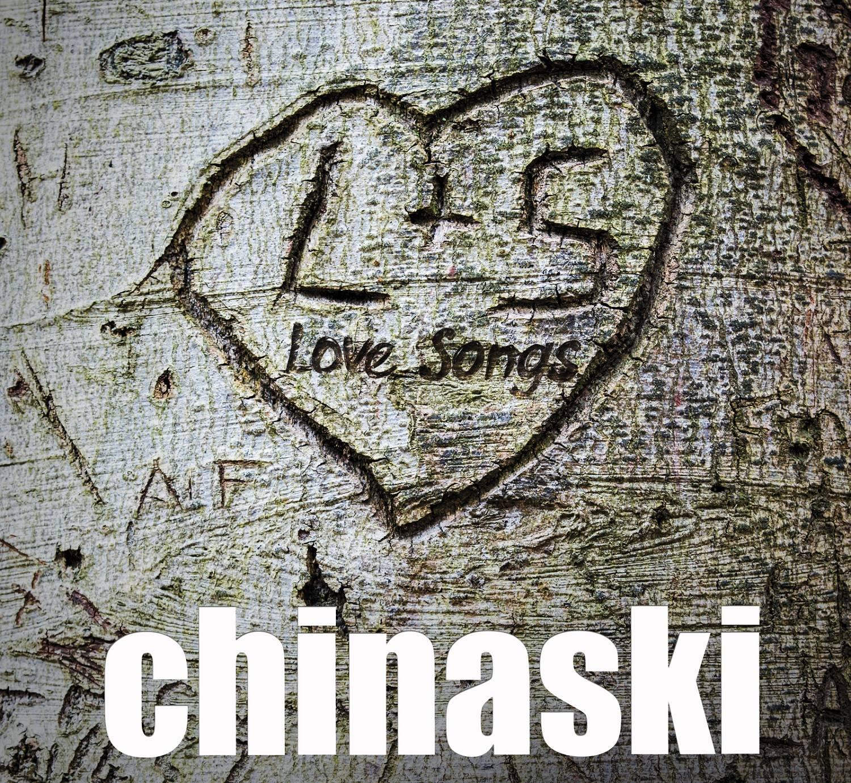 RECENZE: Chinaski uzavřeli etapu s dechy výběrem lovesongů