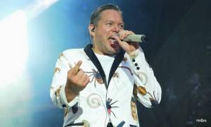 LIVE: TOP 10 NEJ SázavaFestu - Od božského Karla Gotta až po arogantního Rytmuse