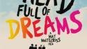 RECENZE: Coldplay se v dokumentu A Head Full Of Dreams odhalili, pobavili i zazpívali