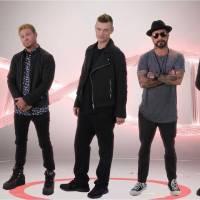 RECENZE: Album DNA je pro Backstreet Boys dobrou reklamou