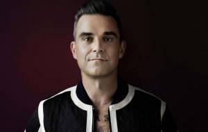 RECENZE: Třetí šuplík rarit Robbieho Williamse měl raději zůstat zavřený