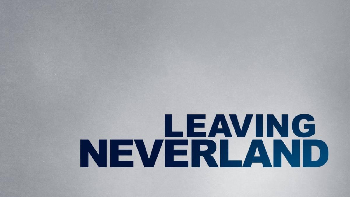 BLOG: Film Leaving Neverland šokuje a odkrývá nepoznané. Není však žádnou zárukou pravdy