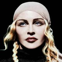 RECENZE: Madonna jako tajná agentka Madame X nabízí instantní zážitek na jeden poslech