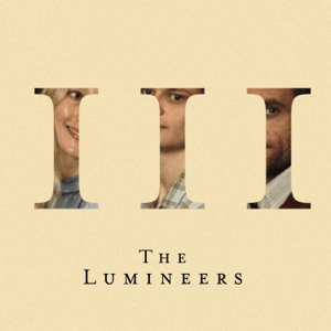 RECENZE: The Lumineers jsou na třetí desce závislí na lásce k rodině