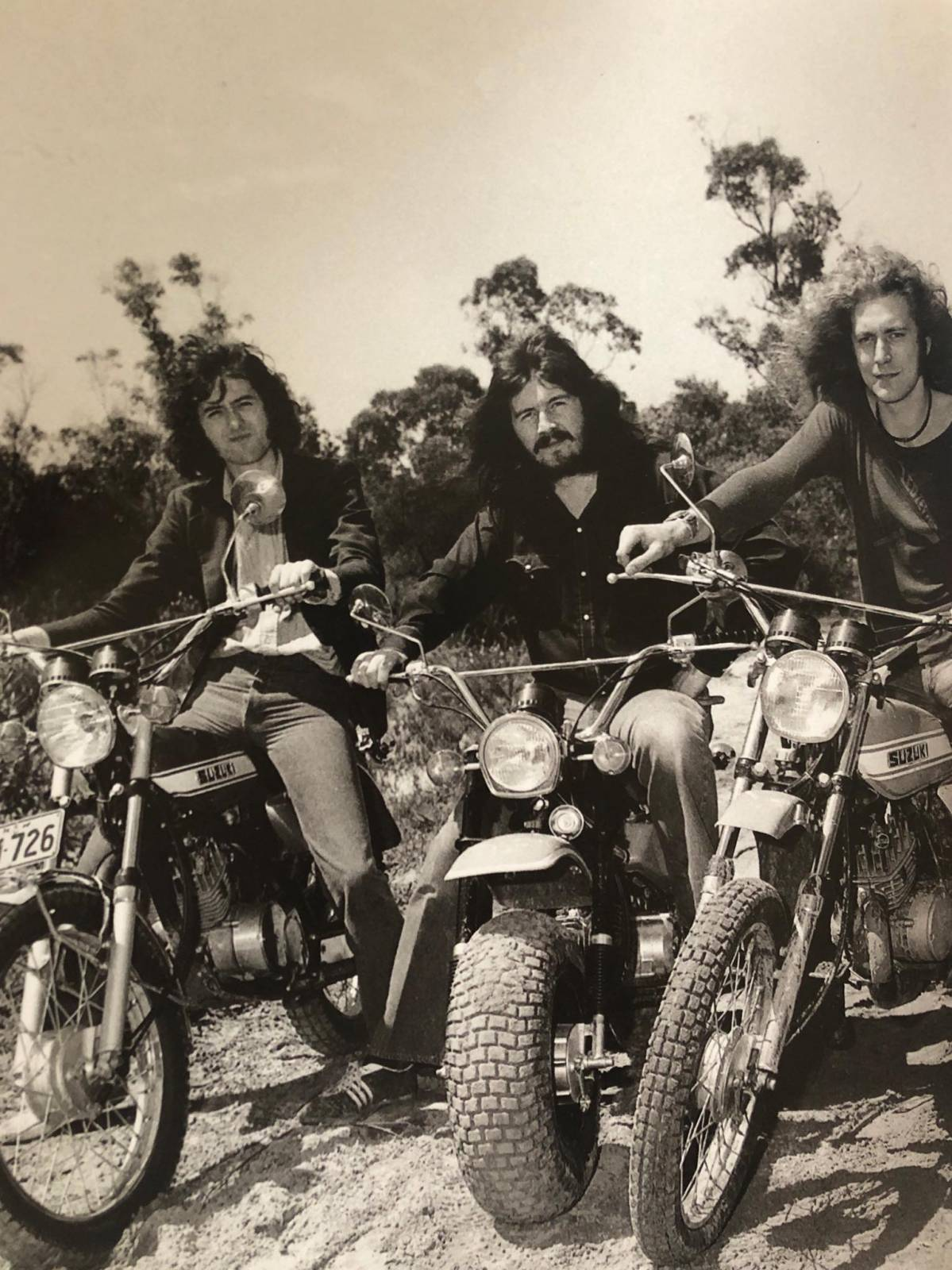 Led Zeppelin: Synonymum divoké tvůrčí energie a nekonečného experimentování