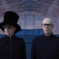 RECENZE: Pet Shop Boys vydali retro album. Na dnešní dobu je to málo
