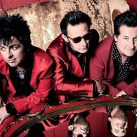 RECENZE: Green Day se na desce Father Of All Motherfuckers vezou na retro vlně