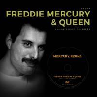RECENZE: Kniha Freddie Mercury & Queen: Excentrický fenomén poukazuje na zpěvákovu rozpolcenou osobnost