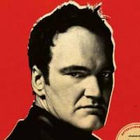 RECENZE: Kniha Tarantino - Retrospektiva představuje výlet do hlavy geniálního blázna