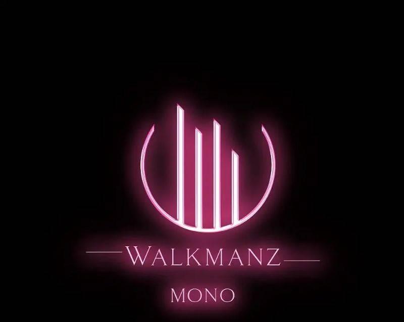 RECENZE: Walkmanz se na první desce Mono hlásí hlavně k tvrdým kytarám, ale i k elektronickým efektům