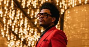 RECENZE: The Weeknd je na nové desce jako kolovrátek beze změny