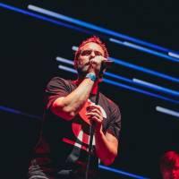 LIVE: Nefestival bohužel naplnil své jméno. Komorní verze Colours of Ostrava skončila předčasně. Přinášíme reportáž z místa