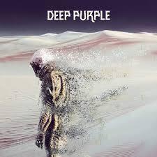 RECENZE: Noví Deep Purple jako hardrocková skála. Drolí se, ale stále drží