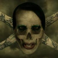 RECENZE: Marilyn Manson si stáhl kůži a vydal se s ní na popový trh, We Are Chaos je nejrozmanitější album jeho kontroverzní kariéry
