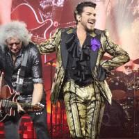 RECENZE: Pamatujete živé koncerty? Nejlepší výkon na živáku Queen předvedlo publikum, perfektní kapela mu spíšesekunduje