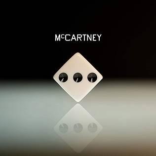 RECENZE: Nezdolný Paul McCartney natočil ze svého home office vydařené album, je plné lásky a optimismu