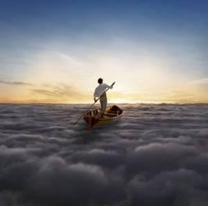 RECENZE: Nová deska je pro Pink Floyd pohřebním pochodem