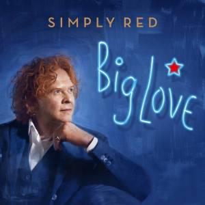 RECENZE: Simply Red dělají hudbu stále s láskou