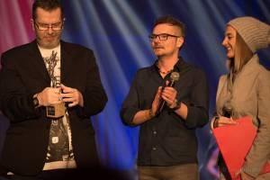 Richard Müller interview: Posledních 15 let v mé kariéře? Samé úspěchy
