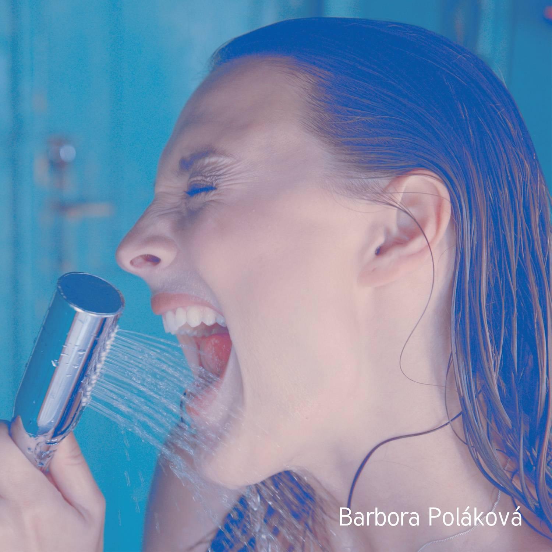 Nafrněná Barbora Poláková: Teď mám v režii plán