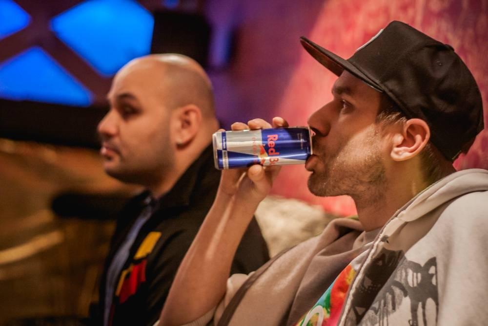 DJ Friky a Martin Svátek interview: Hudba nezná hranice, důležité je nemít žádné předsudky
