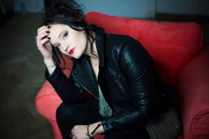 Natalie Kocab interview: Nikdy nebudu solit jedno album za druhým
