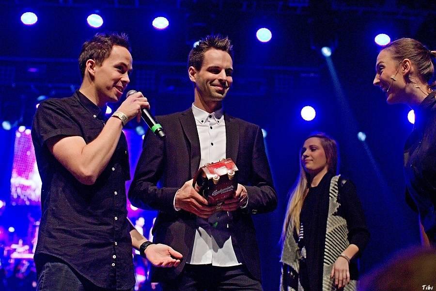 Slza interview: Katarze tour bude pokračovat na podzim, festivalovou sezónu zahájíme na Okoři se šťávou