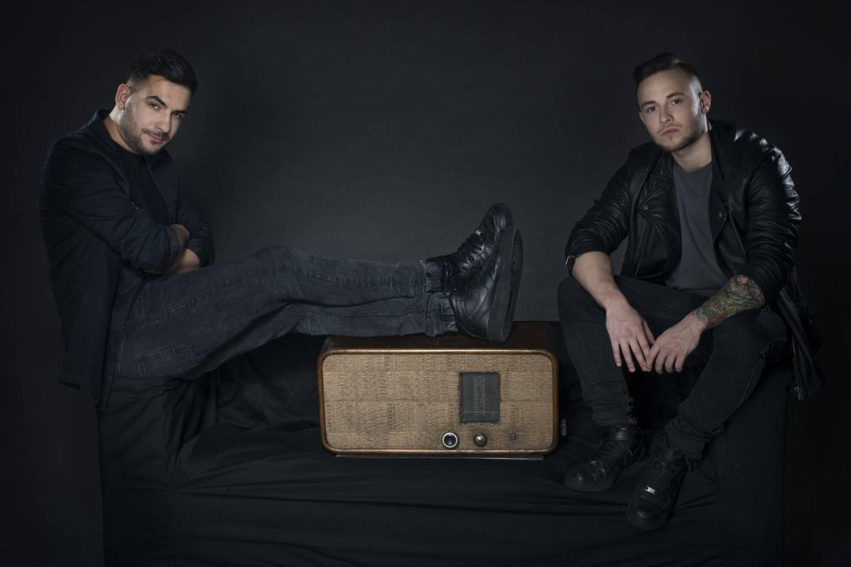 ATMO Music interview: Naše nová deska? Je to pro nás splněný Sen
