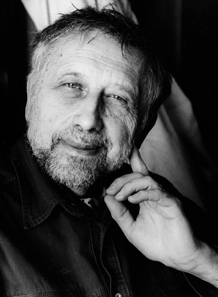 Jan Vodňanský interview: Tarantule vznikla v divné době, debatovalo se o každém našem textu