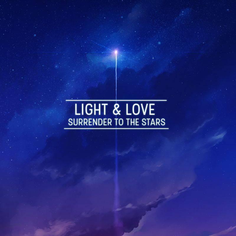 Light And Love interview: Nejlepší je nehledat dobrou náladu, buďte sami sebou a přijde sama