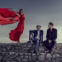 Longital interview: Ty pravé zázraky se dějí, až když zpomalíte