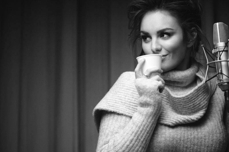 Ewa Farna interview: Učím se zjišťovat, co vlastně chci