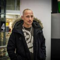 Wohnout interview (I.): Píseň Svaz českých bohémů byla vlastně outsider