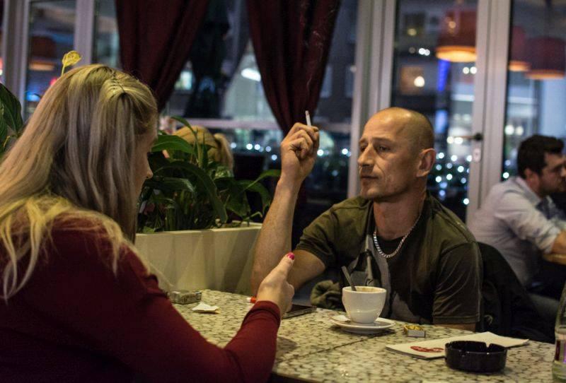 Wohnout interview (II:): Jestli si děláme naschvály? Došlo na žerty s jídlem i kondomy
