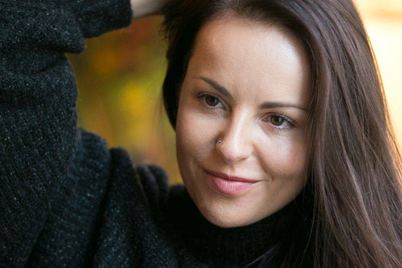 Katarína Knechtová interview: Na co fetovat, když se stačí zamilovat