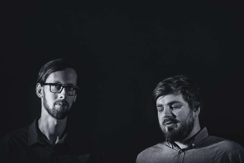 Emozpěv interview: Náš název přesně vystihuje povahu hudby, kterou děláme