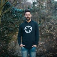 Adam Ďurica interview: Člověk může být populární, ale potřebuje mít i respekt v branži
