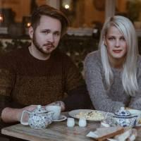 Calm Season interview: Od doby, co zpíváme česky, jsou nám lidé blíž a víc se s námi dokážou ztotožnit