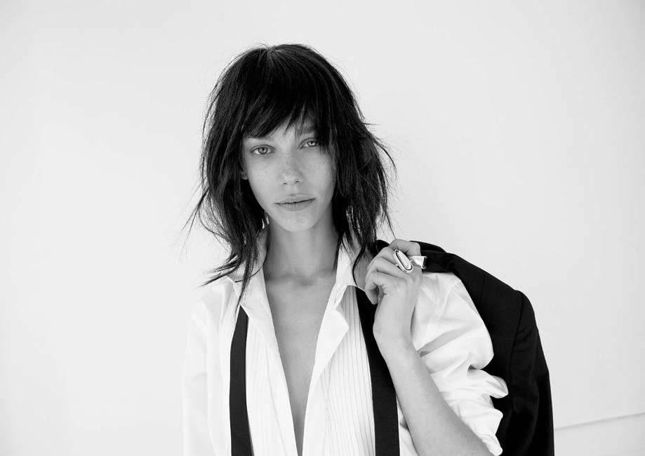 Ivan Král interview: První setkání s Patti Smith? Byla to hubená malá divoška ve špinavém tričku a plná energie