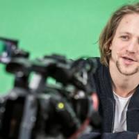 VIDEOROZHOVOR - Tomáš Klus: Hudba má být autentická, vadí mi, když potkám punkera, co je spíš podnikatel
