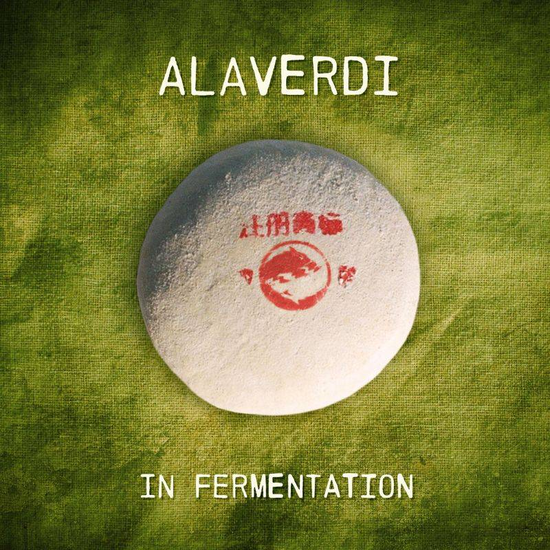 Alaverdi interview: Jsme trio a chceme spolu nahrávat naživo s minimem overdubů