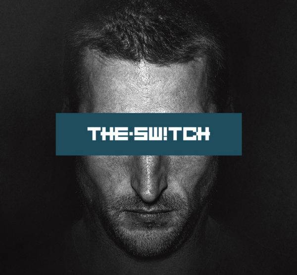 The.switch interview: Chtělo by to i pár