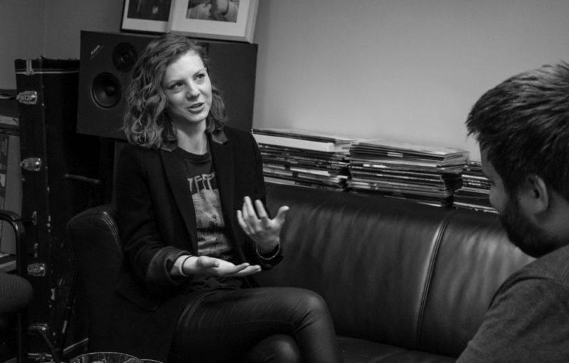 Lenny interview: Úspěch v zahraničí závisí na nastavení mysli
