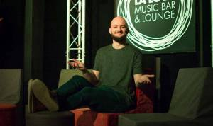 Pokáč interview: Koncept desky mi přijde zastaralý, prioritou je pro mě dávat písničky na YouTube