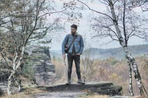 Adam Ďurica interview: Mám radost, že stále přibývá víc a víc fanoušků z Česka
