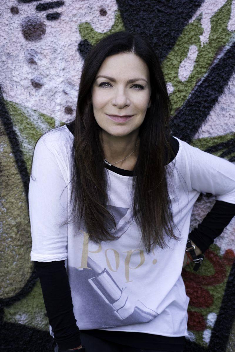 Anna K. interview: Jsem srdcař a jinak to nikdy nebude